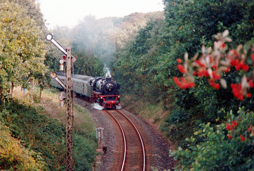 A-H04-Hohenwestedt-1992-08-001