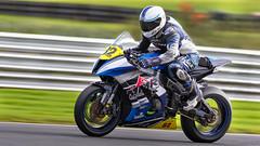 2020 Thundersport GB - Oulton Park