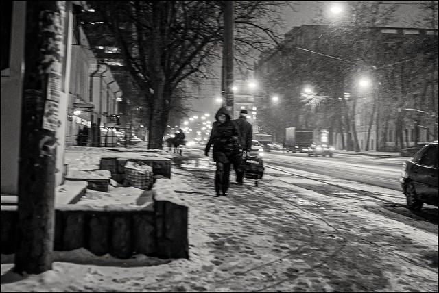 Photo:17drj0483 By dmitryzhkov