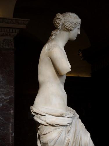 Venere di Milo Ma399