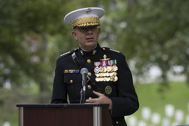 Photo:200927-D-TT977-367 By Chairman of the Joint Chiefs of Staff