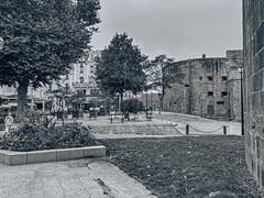 St.Malo 2020-56