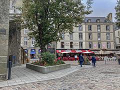 St.Malo 2020-54