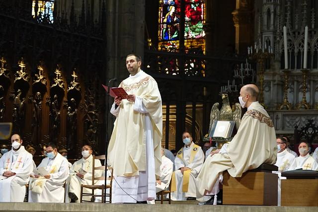 ordinations-2020_52