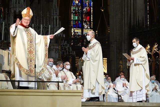 ordinations-2020_51
