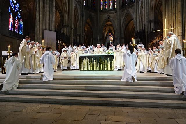 ordinations-2020_49