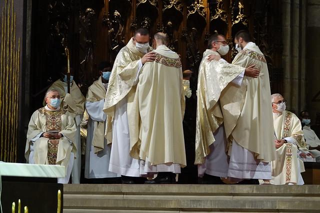 ordinations-2020_42