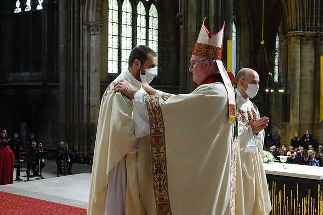 ordinations-2020_41