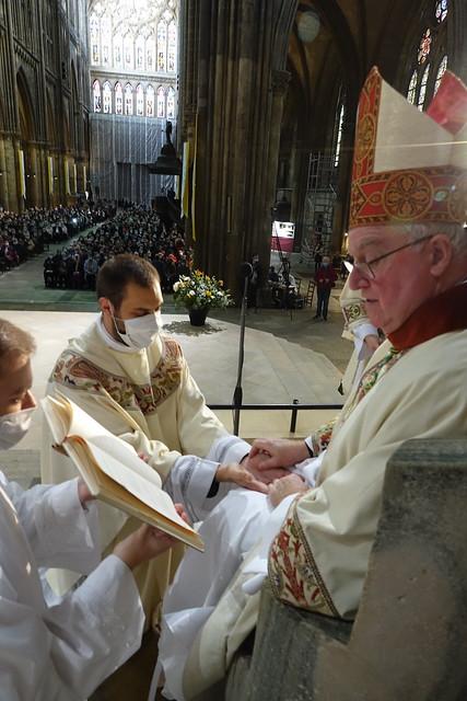 ordinations-2020_36
