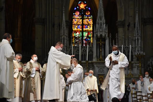 ordinations-2020_31