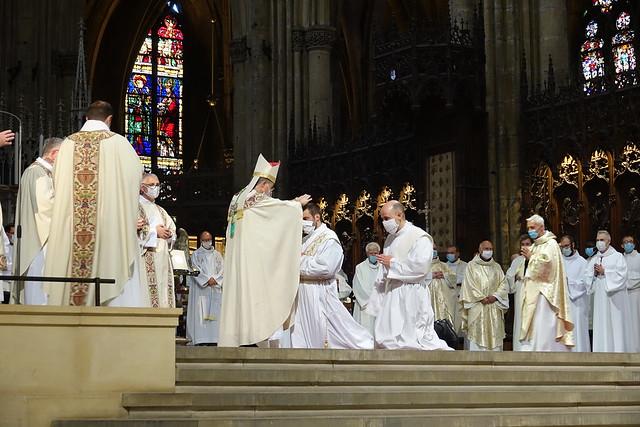 ordinations-2020_28