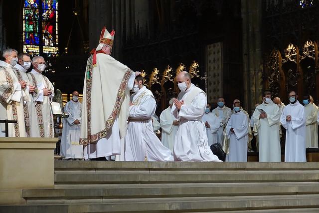 ordinations-2020_26