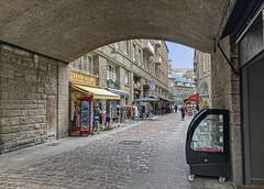 St.Malo 2020-60