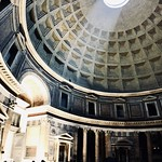 Pantheon - https://www.flickr.com/people/62400245@N05/