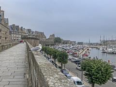 St.Malo 2020-92