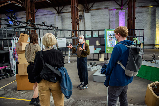 Photo:re:publica Campus By re:publica Campus #rpCampus