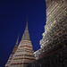 TWILIGHT AT WAT PHO