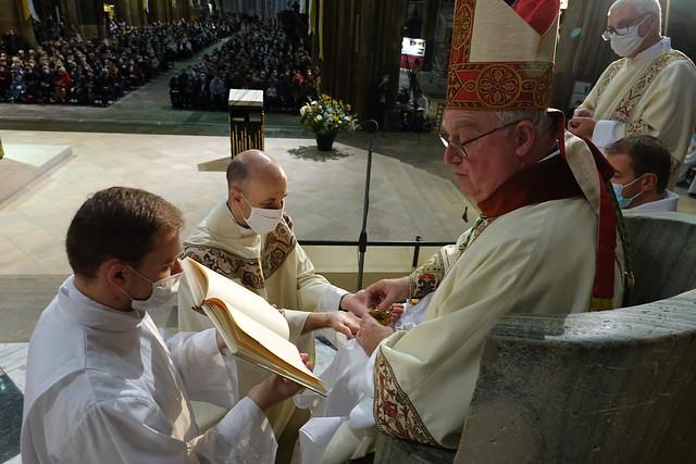 ordinations-2020_35
