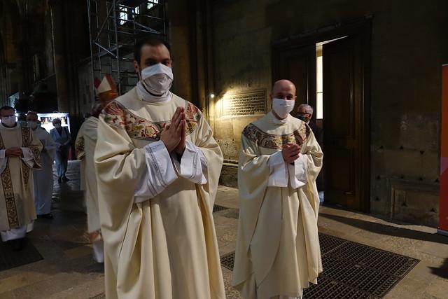 ordinations-2020_56