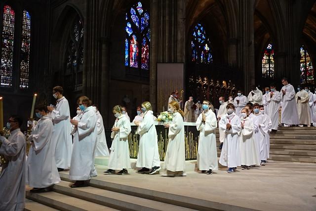ordinations-2020_54