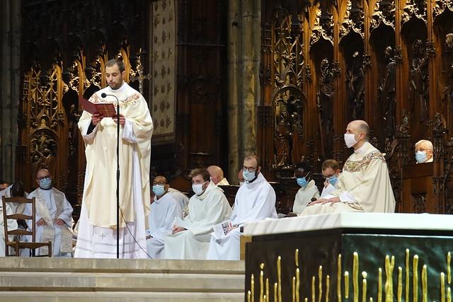 ordinations-2020_53