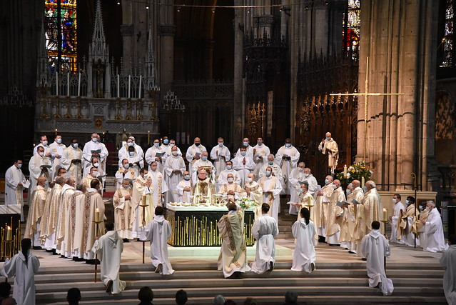 ordinations-2020_45