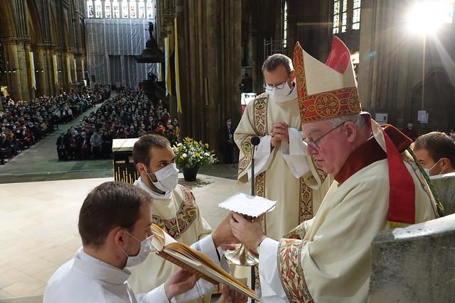 ordinations-2020_38