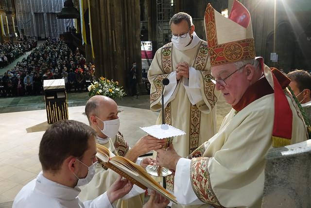 ordinations-2020_37
