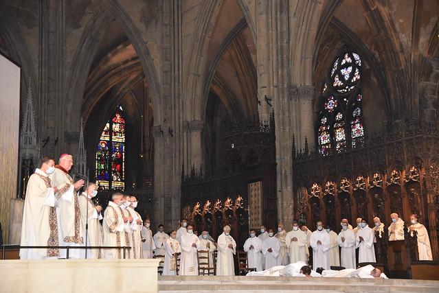 ordinations-2020_20