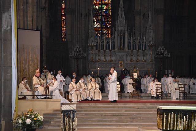 ordinations-2020_16
