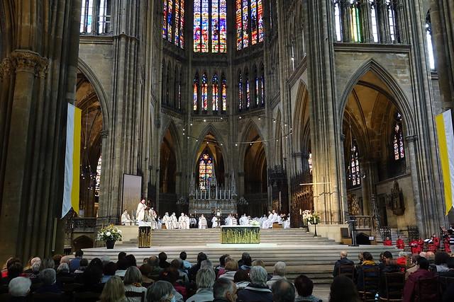 ordinations-2020_10
