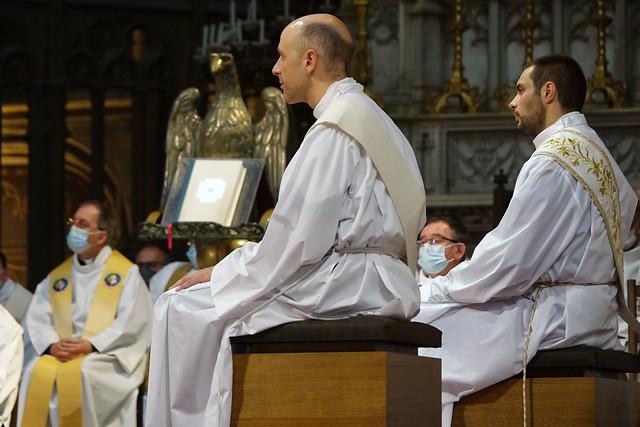 ordinations-2020_07