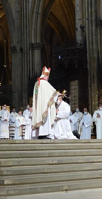 ordinations-2020_25