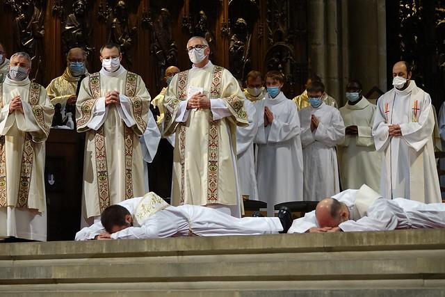 ordinations-2020_21