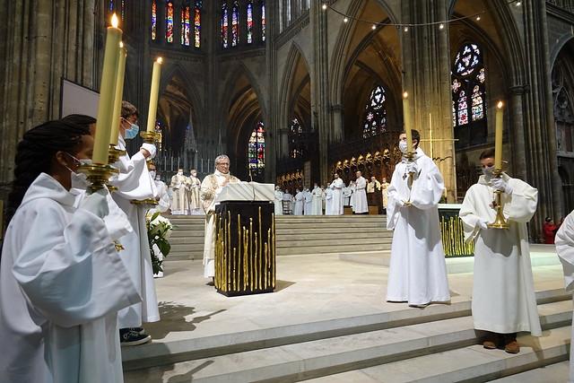 ordinations-2020_08