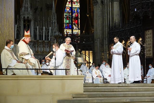 ordinations-2020_03