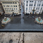 Piazza Farnese - https://www.flickr.com/people/25718393@N04/