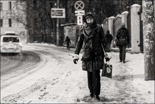 Photo:17drj0521 By dmitryzhkov