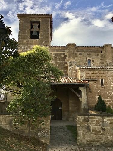 ARLEGUI - Navarra.