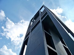 Netherlands Carillon