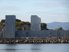 Constructing a Prison