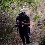 Namanga hike_231