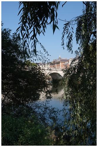 A Glimpse at Richmond …