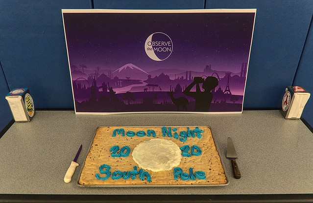 Photo:Moon Night Cookie By MyMoon LPI