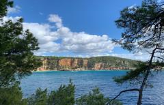 Croisière Bandol Corse Septembre 2020-55 - Photo of Ollioules