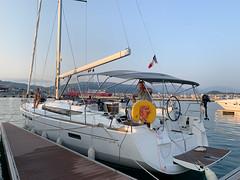Croisière Bandol Corse Septembre 2020-24