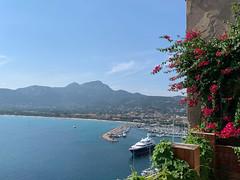 Croisière Bandol Corse Septembre 2020-4