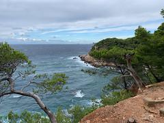 Croisière Bandol Corse Septembre 2020-54