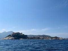Croisière Bandol Corse Septembre 2020-5