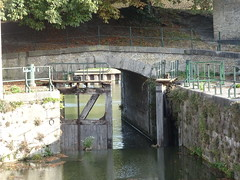 Bergues - Remparts et Fortifications en 2020 (22)